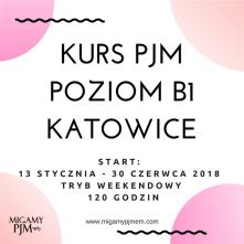 KURS PJMpoziom A2Katowice (1)