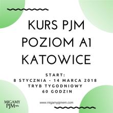 KURS PJMpoziom A2Katowice (2)