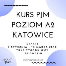 KURS PJMpoziom A2Katowice (3)